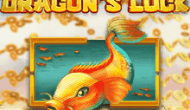 Автомат Dragon's Luck Stacks от Red Tiger Gaming – играть онлайн